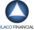 ILACO_financial